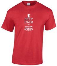 Camiseta de fútbol de clubes internacionales para hombres talla XL