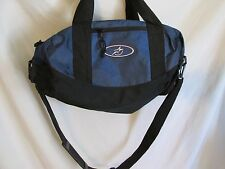 Basketball Duffel Bag. UPWARD Brand Gym BALL Bag.LOGO Duffle Bag. EUC!    # 17