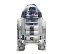 Luftmatratze  Floater Star Wars, R2D2  116x73x20 cm  Neu !