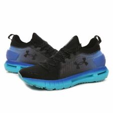 Men's Under Armour HOVR Phantom Running Sports Trainers Shoes US7-11