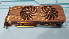 Gigabyte GeForce GTX 1060 6GB Gaming Graphics Card Rev 2.0