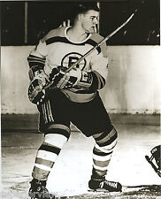 Bobby Orr The Greatest Defenseman Boston Bruins Classic Bobby Orr Hockey Photo