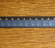 2 transistor CF 739 (= 2 PCS = N-Channel dual gate GaAs-MESFET fino a 2 GHz)