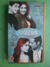 FIDA  (BRAND NEW)   RARE & DELETED