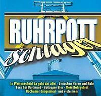 Ruhrpott Schlager von Various | CD | Zustand gut