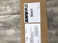 Shure SBC850-US (8-Bay Charging Station w/PS)