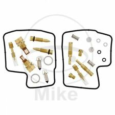KIT REVISIONE CARBURATORE JMP SPECIFICO HONDA 600 XL V Transalp 1987-2000