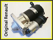 Original Renault Anlasser Starter AT 7701499220 Master I Trafic 2.0