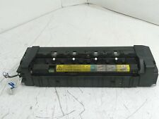 Used Konica Minolta Bizhub C280 A0EDA722 Fuser Fusing Unit 277499 Page Count
