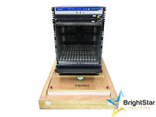 Original Crate Juniper MX960BASE-DC  MX960 Chassis w/ Midplane