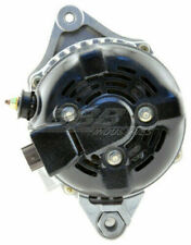 2011-13 Toyota Corolla, Matrix 1.8L-L4 11577 NEW Alternator