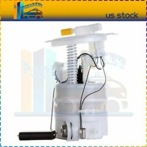 For 2009-2014 Nissan Cube S SL 2009-2011 Cube Base 1.8L Fuel Pump & Assembly