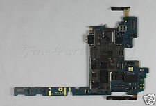 OEM OLLEH SAMSUNG GALAXY NOTE SHV-E160K REPLACEMENT 32GB LOGIC BOARD MOTHERBOARD