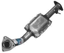 Exhaust System For 00-06 Toyota Tundra 3.4L V6 4.7L V8 NF71Q4