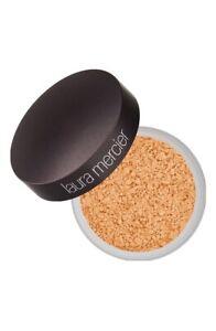 Laura Mercier Secret Brightening Powder for Under Eyes Shade 2 Medium-Deep