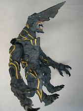 Knifehead (deluxe?) Pacific Rim NECA toy figure statue Godzilla Ultraman Monster
