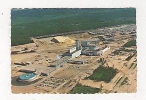 Prince Albert Saskatchewan Canada 1974 Postcard 707a
