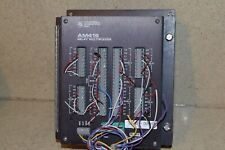 Campbell Scientific Inc Am416 Relay Multiplexer Lot Of Two (Cs3)