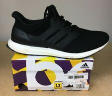 adidas UltraBOOST 4.0 Shoe - Men's Running SKU BB6166 Size 13