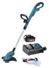Makita 18v DUR181RF Wireless Brush Cutter
