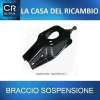BRACCIO SOSPENSIONE Y10 PANDA MARBELLA