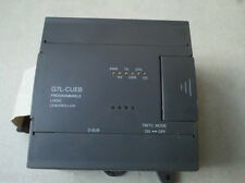 1pcs Controller LG G7L-CUEB