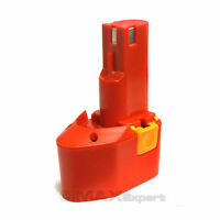 12V 2.0AH NiCd Battery for MILWAUKEE 48-11-0140 48-11-0141 48-11-0200 48-11-0251