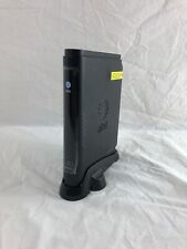 AT&T Arris Modem Wireless Router Model NVG510 - ATT DSL Broadband Network
