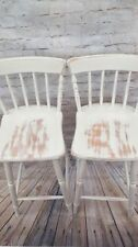 Shabby Chic Rustic Furniture