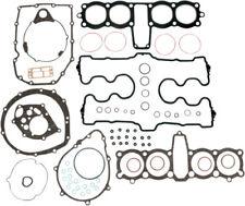 Vesrah Complete Engine Gasket Set Honda CB750 DOHC 1979-1983 - VG-176 Gasket Kit