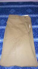 Pantalones Beige Hombre Ralph Lauren