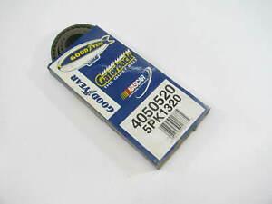 Online Automotive OLAGYG6PK1487 Goodyear Drive Belt