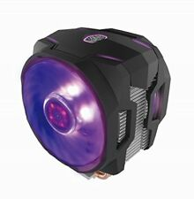 Cooler Master Mast Erair Ma610p 775/2011/1366/11â x X/am3 Map-218pc T6pn R1â (/