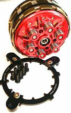 Ducati Clutch replacement Kit  BASKET #1 1990-2007 ALL 6 Speed Dry clutch Engine