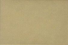 Hauler Models 1/35 GERMAN ENGRAVED PLATE LATE TYPE