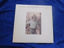 Paul Simon - Still Crazy after all these Years - Vinyl LP - EX-/M-
