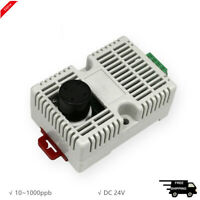 NEW AgriDat 3000  farmchem controller tank level monitoring monitor