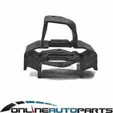 Rear Transmission Mount Pajero NJ NK 93-97 5sp Gearbox 4M40 2.8L Diesel Engine