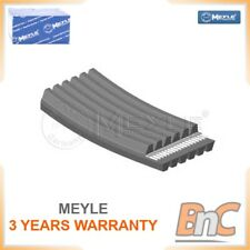 V-RIBBED BELTS SEAT VW MEYLE OEM 071145933P 0500061352D GENUINE HEAVY DUTY