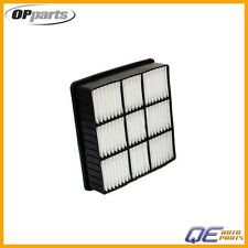 Mitsubishi Lancer Mirage Outlander Air Filter OPparts 12837006