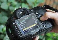 BM-11 LCD Monitor Cover for Nikon D7000 DSLR Digital Camera Screen Protector