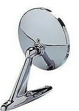 SIDE VIEW MIRROR FOR CUSTOM HOT ROD RAT ROD ANTIQUE NEW SINGLE left or right