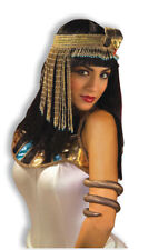 ADULT ASP ARMBAND ROMAN GREEK GODDESS CLEOPATRA COSTUME ACCESSORY FM25009
