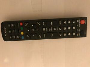 Original Fernbedienung Orion TV39LB139S Neupreis 119,00€