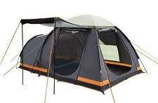OLPRO Apollo 4 Berth Tent