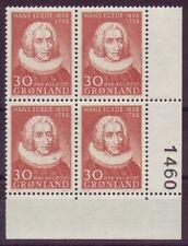 Postfrische Briefmarken aus Europa mit Religions-Motiv