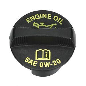 2012-2020 JEEP DODGE CHRYSLER RAM OIL FILLER CAP MOPAR 5047594AA