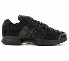 adidas Climacool 1 Trainers for Men for Sale   Authenticity ...