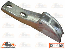 Charnière porte gauche/droite inférieure sur caisse pour Citroen MEHARI  -458-