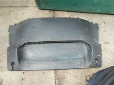 HONDA ST1100 ST 1100 PAN EUROPEAN ABS FRONT FAIRING PANEL 2